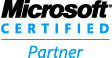 ParetoLogic e Microsoft partner