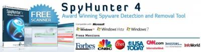spyhunter-4 awards